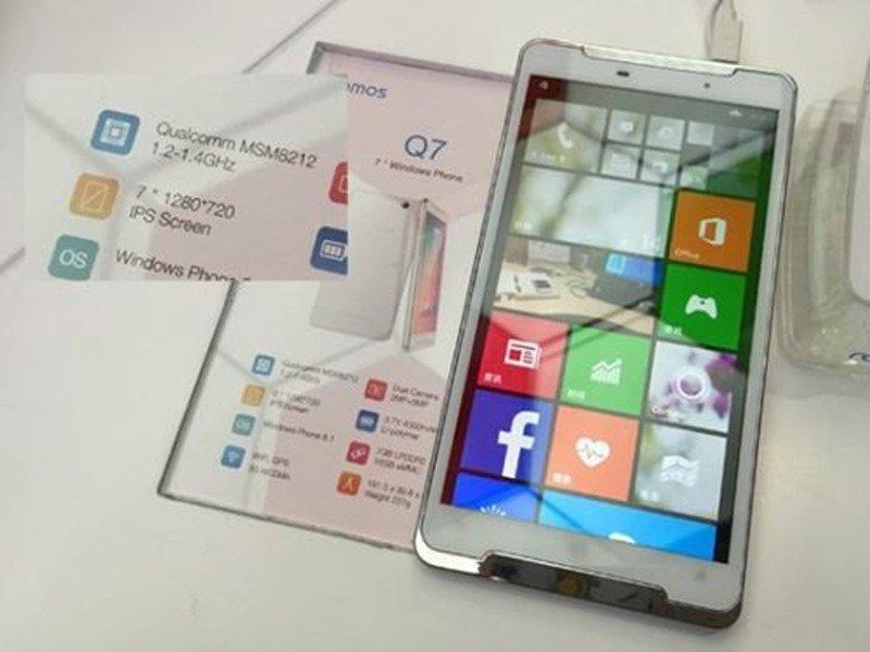 windows-phone7