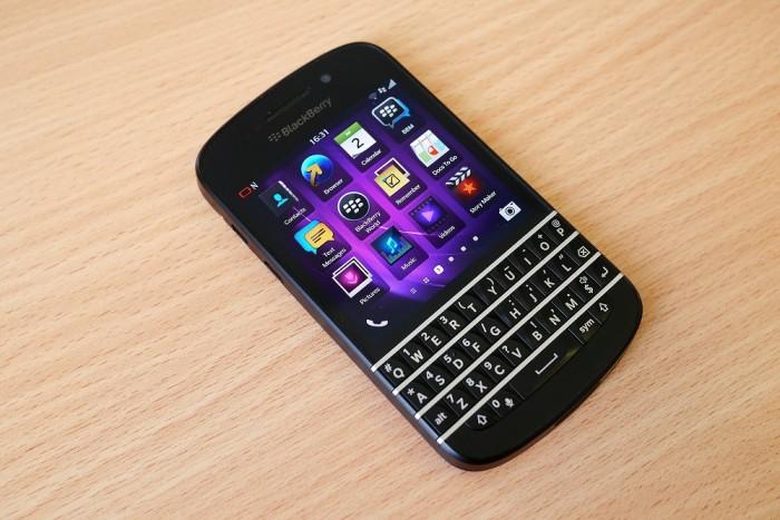 BlackBerry-rumores-compra