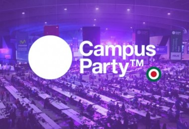 Campus-Party-Mexico-2015