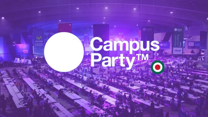 Campus-Party-Mexico-2015