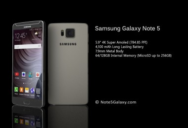 Galaxy-Note-5-renders-conceptuales(2)