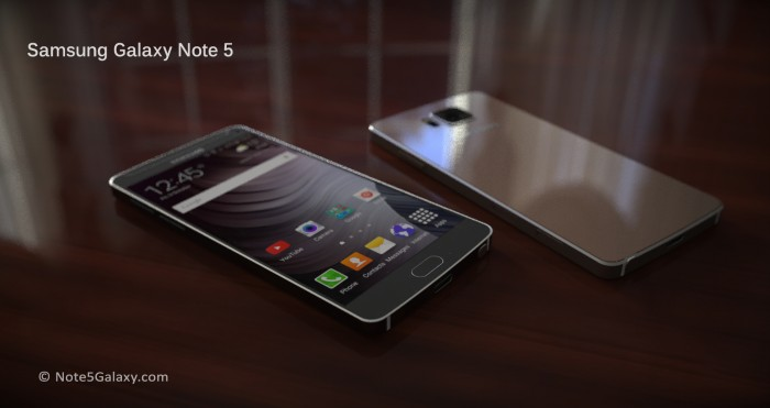 Galaxy-Note-5-renders-conceptuales(3)
