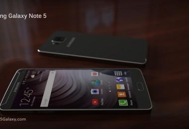 Galaxy-Note-5-renders-conceptuales(4)
