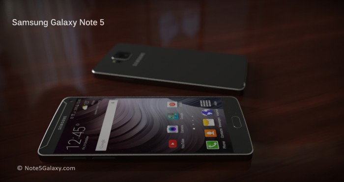 Galaxy-Note-5-renders-conceptuales(4)