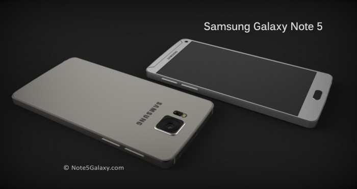 Galaxy-Note-5-renders-conceptuales(6)