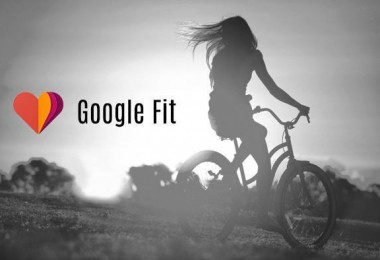 Google-Fit-bici