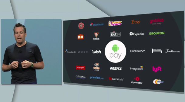 Google-IO-2015-Android-Pay