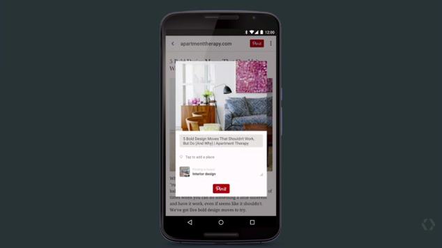Google-IO-2015-navegacion-web-Android-M