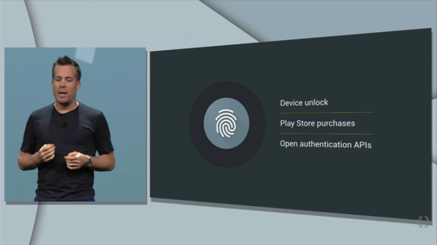 Google-IO-2015-soporte-lector-huellas-Android-M