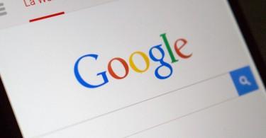 Google-busqueda-smartphones