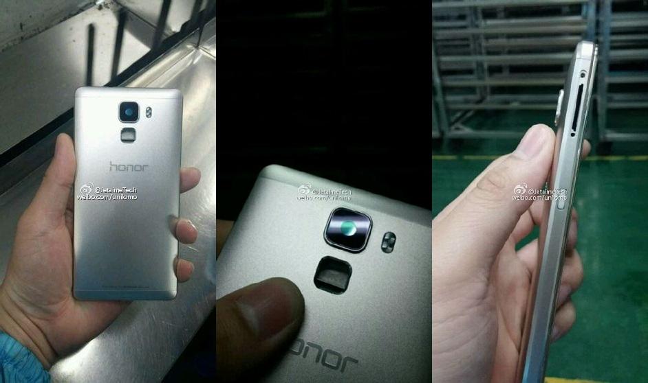 Huawei-Honor-7-filtracion