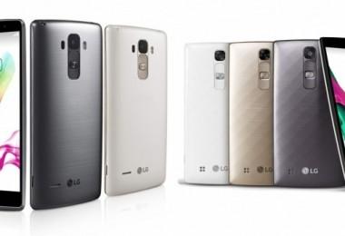 LG-G4-Stylus-LG-G4-c(1)