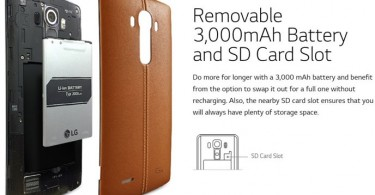 LG-G4-bateria-removible