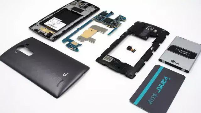 LG-G4-pieza-por-pieza(1)