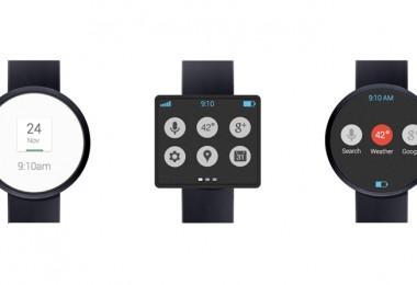 LG-smartwatch
