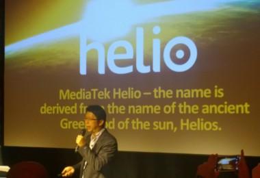 MediaTek_Helio