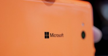 Pronto conoceremos los próximos estandartes de Microsoft