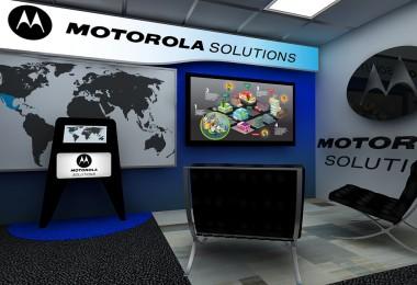 Motorola-solutions-omv-mexico