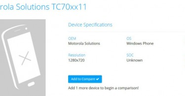 Motorola-windows-phone