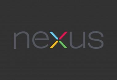 Nexus-Logo