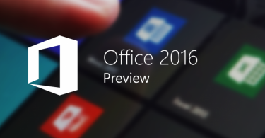 Office-2016-public-preview