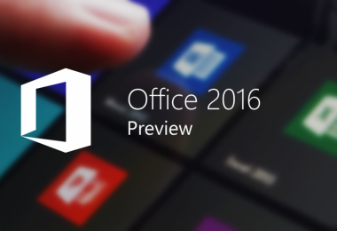 Office-2016-public-preview