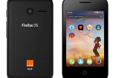 Orange-Klif-3G-Volcano