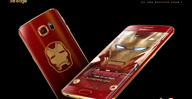 Samsung-Galaxy-S6-Edge-Iron-Man-Edition(1)