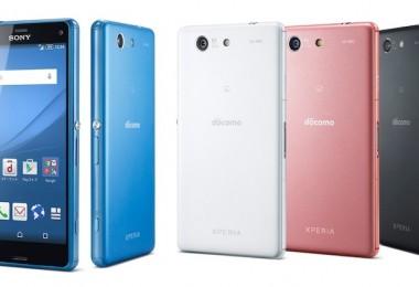 Sony-Xperia-A4(1)