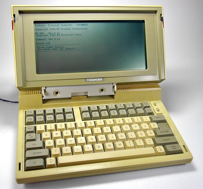 Toshiba_T1100