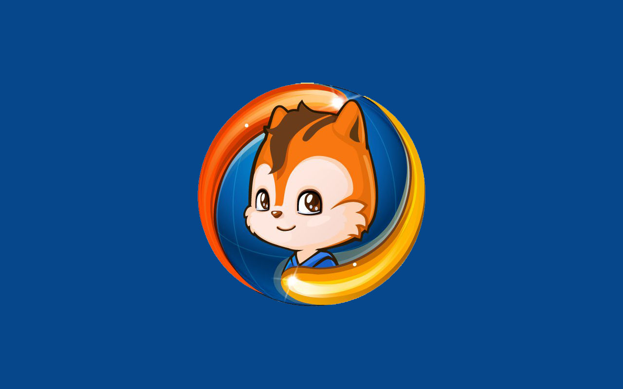 A pesar de no ser muy popular en occidente, en Asis UC Browser es utilizada por millones