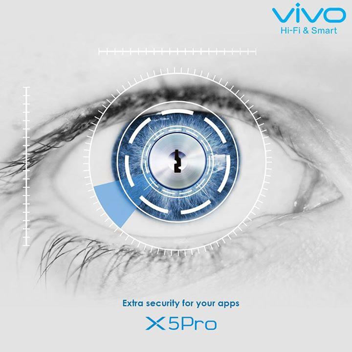 Vivo-X5-Pro-escaner-retina