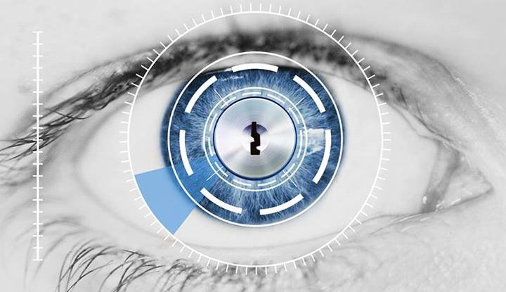 Vivo-X5-Pro-retina