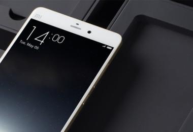 Xiaomi-Mi-Note-Pro-lanzamiento-China(1)