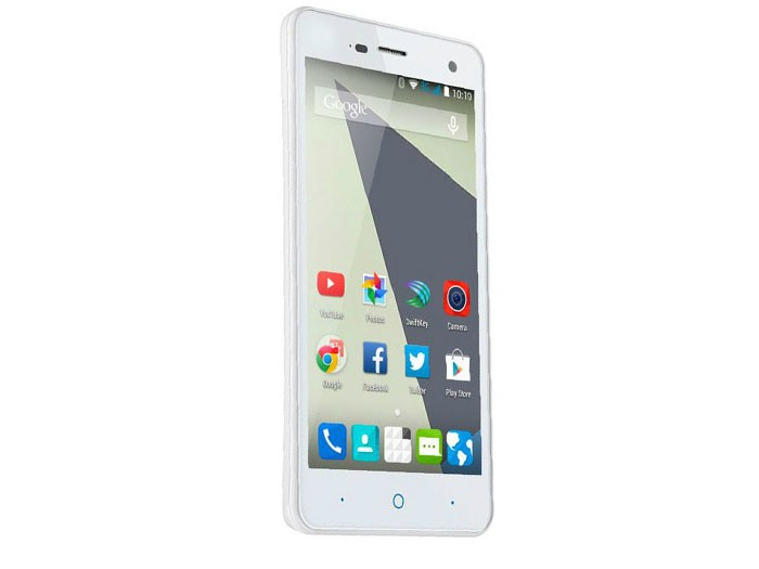 hate shopping zte blade l3 plus caracteristicas front camera will