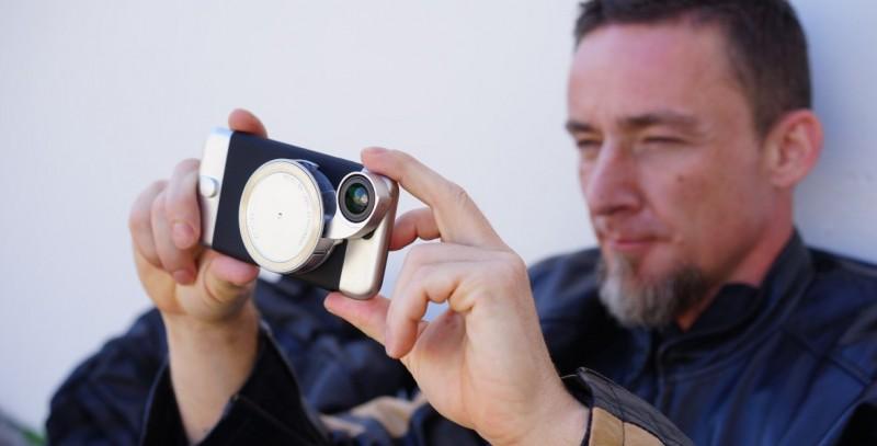 Ztylus-Camera-iPhone-6-Pixel-Addix