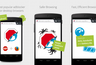 adblock-browser-android
