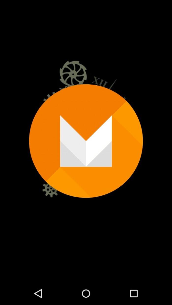 administrador de ram android m4