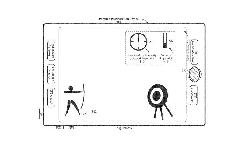 apple-patente