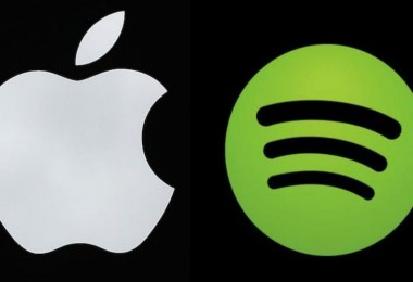 apple-vs-spotify
