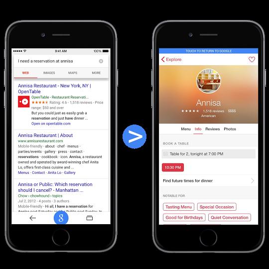 apps-ios-indexadas-google