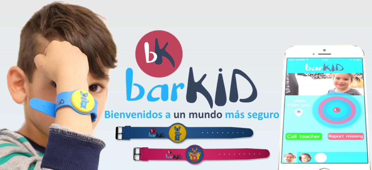 barkid app