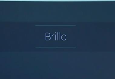brillo_iot_google