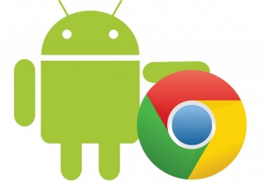 chrome-android-no-extensiones
