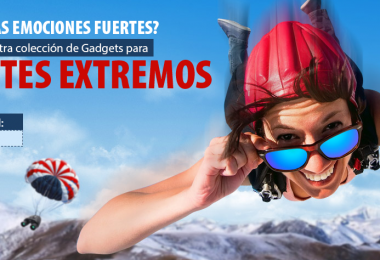 deal-extreme-deportes-extremos