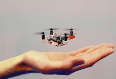 dron-casero-intel