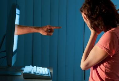 Uno de cada cinco adolescentes ha sufrido de ciberacoso