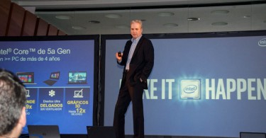evento Intel Make it happen23jpg