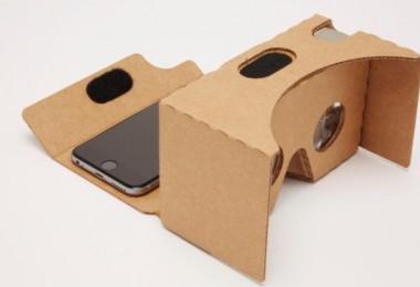 google-cardboard-ios-io15