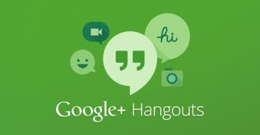 google-hangouts-inseguro